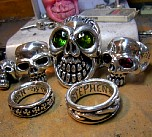 004. Skull n Wedding Rings Finished.JPG