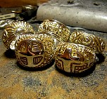 005. Custom Gold Rings.JPG