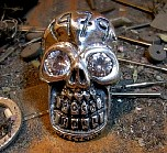 008. Custom Super Skull Ring.JPG