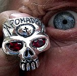02D. Jorge's Customized Destinyman Skull Ring.jpg