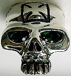 106D Custom Sterling Silver Skull Ring.jpg