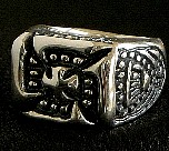 10a. Old School Silver Cross Ring.jpg