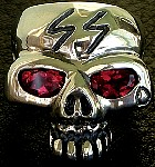 117D. Customized Silver Skull Ring.jpg