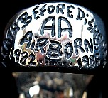 11b. Warriors Cross Ring Engraved Shank.jpg