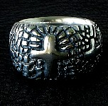 12a. Custom Silver Cross Ring (silver).jpg