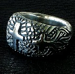 12b. Custom Silver Cross Ring.jpg