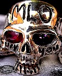 132R MLO Skull Ring Locals Only.jpg