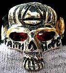 15R. Stevie D's Secret Society Skull Ring.jpg