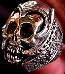 17B. Detailed Sides Boneman Skull Ring.jpg