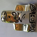18c. Custom Engraving On Bikers Cross.jpg
