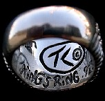 1c. Kings Ring (engraving).jpg
