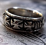 22. Four Cross Ring (silver).jpg