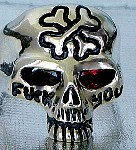 24R. Custom Skull Ring Pirate Bones.jpg