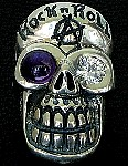 28s.Rock n Roll Anarchy Skull Ring.jpg