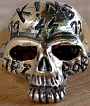 29R. Customized Riffman Skull Ring.jpg
