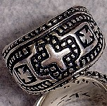 2a. Custom Silver Cross Ring.jpg