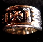 31. Custom Gold Cross Ring.jpg