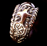 3c. Road King Gold Cross Ring.jpg