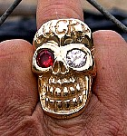 47s. A PHAT Custom Gold Skull Ring.jpg