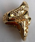 47s. Custom Gold Skull Ring Side.jpg