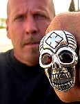 61W. Is My Skull Ring.jpg