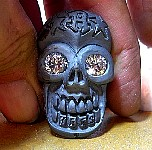 62s. Custom Superskull Ring Unfinished.jpg