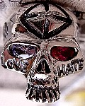 64R. Custom Love Hate Skull Ring.jpg