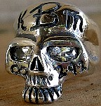 73R. Skull Wedding Ring (hers).jpg