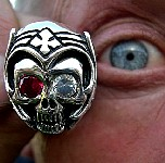 74B. Customized Boneman Skull Ring.jpg