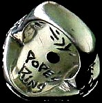 7c. Popes Ring Engraving.jpg