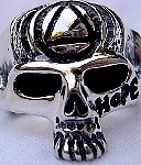 98R. Custom Secret Society Skull Ring.jpg
